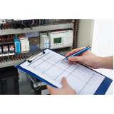 preços de laudo elétrico das instalações Diadema