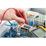 quanto custa laudo elétrico das instalações Arujá