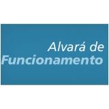 regularização de construção em imóvel preço Vila Buarque