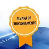 regularização de construção em imóvel em Caieiras