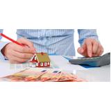 regularização de documentação imóvel preço no Ipiranga