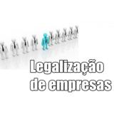 regularizações de construções em imóveis Santos