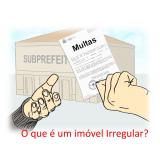 regularizações de documentações imóveis Itatiba