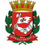 regularizações de imóveis em são paulo em Carapicuíba