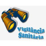 regularizações de imóveis em sp Vila Sônia