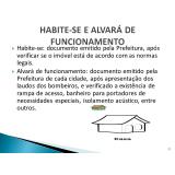 regularizações de imóveis na Cidade Ademar