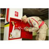 renovação de vistorias bombeiro clcb Aclimação