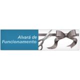 serviço de alvará de funcionamento de empresa em são paulo São Caetano do Sul
