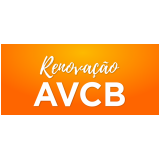 serviço de avcb para empresas Alphaville
