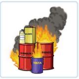 serviço de extintores de incêndios preços no Tucuruvi