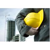 serviço de laudo técnico de segurança e habitabilidade Higienópolis