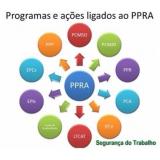serviço de laudo técnico estrutural São Caetano do Sul