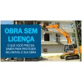 serviço de regularização de imóvel em Santa Cecília