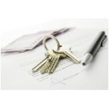 serviços de regularizações de imóveis no Brooklin