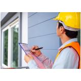 valor de laudo técnico estrutural de segurança Casa Verde